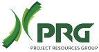 Project Resources Group